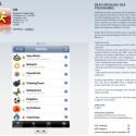 AOLs Instant Messenger AIM kann ebenfalls gratis heruntergeladen werden.