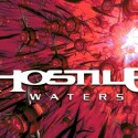 Screenshot: Hostile Waters