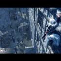 Wer sich gerne über den Dächern aufhält, der wird mit Assassins Creed seine Freude haben.