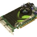 Karten mit dem schnellsten Mittelklasse-Chip für DirectX 10 sollen für 199 bis 229 Euro zu haben sein.