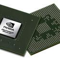 Vom flotteren 8600 GTS unterscheidet sich die GT-Variante lediglich durch niedrigere Taktfrequenzen.