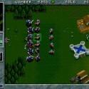 Wie alles begann: Warcraft: Orcs & Humans aus dem Jahr 1994.