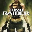 Lara Croft darf natürlich nicht fehlen und begibt sich im neuem Teil der Abenteuerreihe auf rätselhafte Wege.