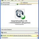 SkypeIn: nein