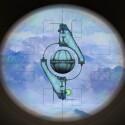 Screenshot: Sentinel