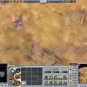 Empire Earth 2