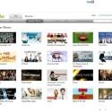 Sobald das VPN per Hotspot Shield steht, können Sie auf Hulu die gewünschte Sendung starten.
