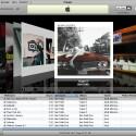 Die Apple Software iTunes findet sich längst nicht nur auf den Festplatten von iPod-Besitzern. Dank des sowohl übersichtlichen als auch schicken Designs und der einfachen Bedienung nutzen viele Computerbesitzer das Programm. Nichtdestotrotz gibt es einige Freeware-Alternativen, die iTunes einige Funktionen voraus haben.