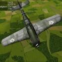 Screenshot: B-17