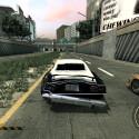 Höchstgeschwindigkeit auf der Autobahn.