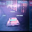 Das Spiel Stuntcar Extrem gehört bereits zum Lieferumfang