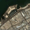 Auch aus Kuwait gibt es gute Bilder