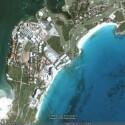 Feinste Strände in der Karibik
