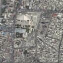 Hauptstadtbilder aus Irans Hauptstadt