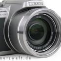 Leica rüstet die Lumix-Kameras von Panasonic mit Objektiven aus.