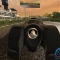 Rennspiel-Mods: Kostenlos den Fuhrpark erweitern<br>Quelle: The_Borg Gaming