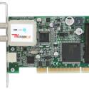 KNC One TVStation DVB-S2 Plus