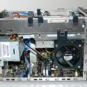Shuttle XPC System P 2500G im Test