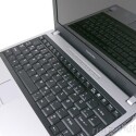 Toshiba Satellite U200 im Test