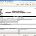 Dokumente, die mit Feldern arbeiten, sind zu Go-OO kompatibel - OpenOffice.org hat hier Schwierigkeiten.