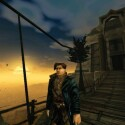 Screenshot: Anachronox