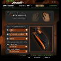 Razer Krait und Razer Pro V1.6 im Vergleichstest