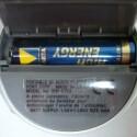 Muss teuer sein - Batterie nicht im Lieferumfang enthalten!