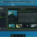 Babelgum will über das Internet kostenlos Fernsehen machen