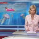 Auch die erfolgreichste, nicht öffentlich-rechtliche Nachrichtensendung RTL Aktuell gibt es als Videppodcast. <br>(Feed: <a href=http://bilder.rtl.de/podcast/vp_RTLAktuell/vp_RTLAktuell_podcast.xml>http://bilder.rtl.de/podcast/vp_RTLAktuell/vp_RTLAktuell_podcast.xml</a>)