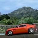 Geschenkt: Für bestimmte Meilensteine gibt es außergewöhnliche Fahrzeuge oder Prototypen.