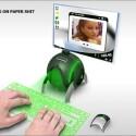 Innovative Bedienung ist nur eine Stärke des Rechners (Quelle: fotos.nazjam.com).