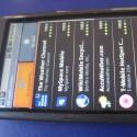 Die ersten Software-Titel finden sich bereits im App-Store von Android.