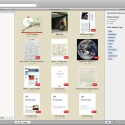 Dennoch ist Yep besser als Adobes Digitales Edition