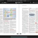Adobes Digital Editions ist schon mal ein Schritt in die richtige Richtung – und bereits jetzt für Windows-Nutzer eine angenehme Lösung zur Verwaltung ihres PDF-Wusts