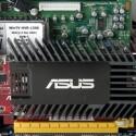 Für moderne Spieleleistung genügt die ATI Radeon HD 3450 auch in Kombination mit dem zweikernigen Athlon 6000+ nicht.