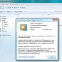 Bereits in der M3 von Windows 7 ist der Media Player in Version 12 mit von der Partie.
