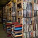 Der Höchstbietende erhält noch Abspiel- und Aufnahmegeräte im Wert von 100.000 Dollar oben drauf (Quelle: eBay.com).