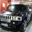 IFA Autos 2005