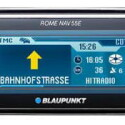 Blaupunkt TravelPilot Rome