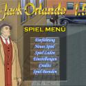 So könnte Jack Orlando 1.5 aussehen