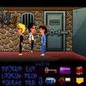 Der C64-Klassiker auf dem PC
