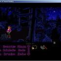 Fusion aus allen LucasArts-Spielen