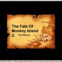 Ein Monkey Island Clone hat überlebt