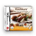 Ab dem 20. Juni für etwa 30 Euro im Handel erhältlich: Was wollen wir heute kochen?