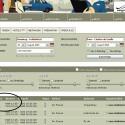 Die Suchmaschine liefert günstigere Flüge als die Online-Reiseportale.