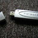 WPN511 - ein USB-Adapter für RangeMax-WLAN