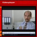 Bei ProSieben können Internetnutzer unter anderem komplette Episoden der Comedy-Serie Stromberg anschauen. Für Streaming-Videos hat ProSieben den so genannten Video-Player als Plattform geschaffen.