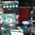 Sapphire: Lautlose Grafikkarte mit Ati Radeon HD 2600 XT