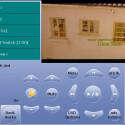 Kamerasteuerung: Auch um die Sicherheit kümmert sich LinuxMCE