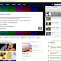 Noch ist ein Browser-Plugin erforderlich, um die Video-Inhalte von Joost empfangen zu können.